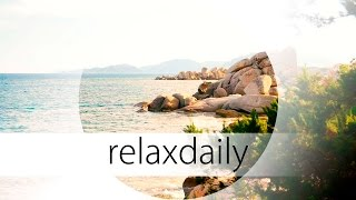 Calm Music - for studying, work, relaxation - N°051 (4K) thumbnail