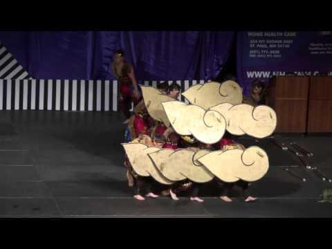 hmong bj