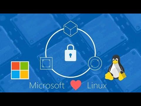 Azure Sphere - A distribuição Linux da Microsoft 👏
