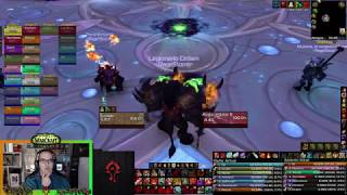 World of Warcraft- SAVE NUEVO!! ETRAEUS......