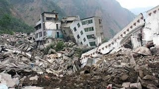 فيديو يوثق لحظة ضرب الزلزال بالناضور و الحسيمة بقوة 6 2 درجة