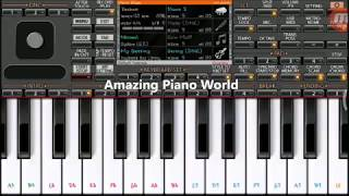 jeeta-tha-jiske-liye-mobile-piano-tutorial-on-org