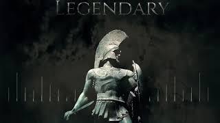 Epic Orchestral Music for Powerful Motivation - Legendary (Full Album)