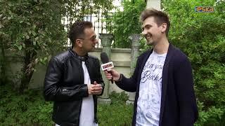C-BooL z niespodzianką na Polsat SuperHit Festiwal 2019! Jakie show zaprezentuje? [WIDEO]