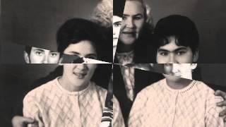 видео Имя Стелла: Значение имени Стелла
