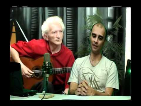 Eloy Miranda-Programa 15-Luiz Alves- II-14-05--Tv Orkut