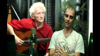 Baixar Eloy Miranda-Programa 15-Luiz Alves-Parte II-14-05-2011-Tv Orkut