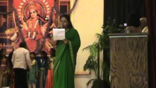 Download Hindi Video Songs - KANNAMOOCHI YENADA by Vijaya