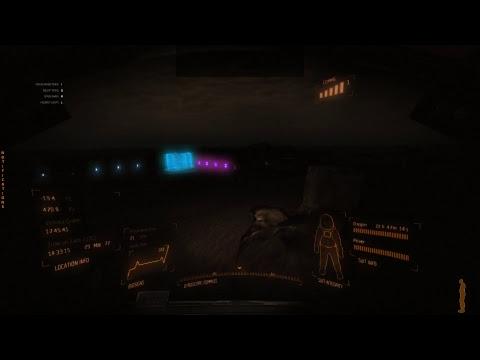 Take on Mars - D3LT4_3283 - Colony Build