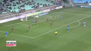 K-League Classic, FC Seoul vs Ulsan Hyundai Tigers