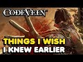 Download Video Things I Wish I Knew Earlier In Code Vein (Tips & Tricks) MP4,  Mp3,  Flv, 3GP & WebM gratis