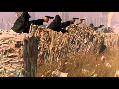 gun fight recyclé.avi