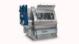 inline mixer static,industrial food mixers,horizontal mixers,mixing solutions,used high shear mixer