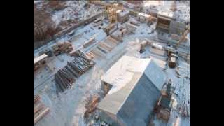 Вагонка липа деревянная(http://www.sng-shop.ru/catalog/vagonka-m/vagonka-lipa Вагонка -- один из самых востребованных отделочных материалов как в России,..., 2012-12-21T12:31:23.000Z)