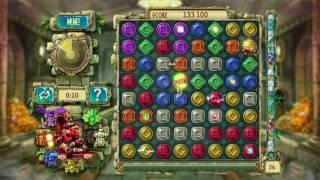 Let's Play - The Treasures of Montezuma 3 (Part 2)