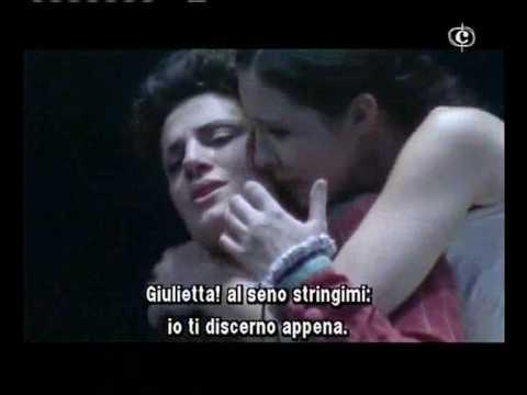Paola Gardina, Valentina Farcas - Finale of
