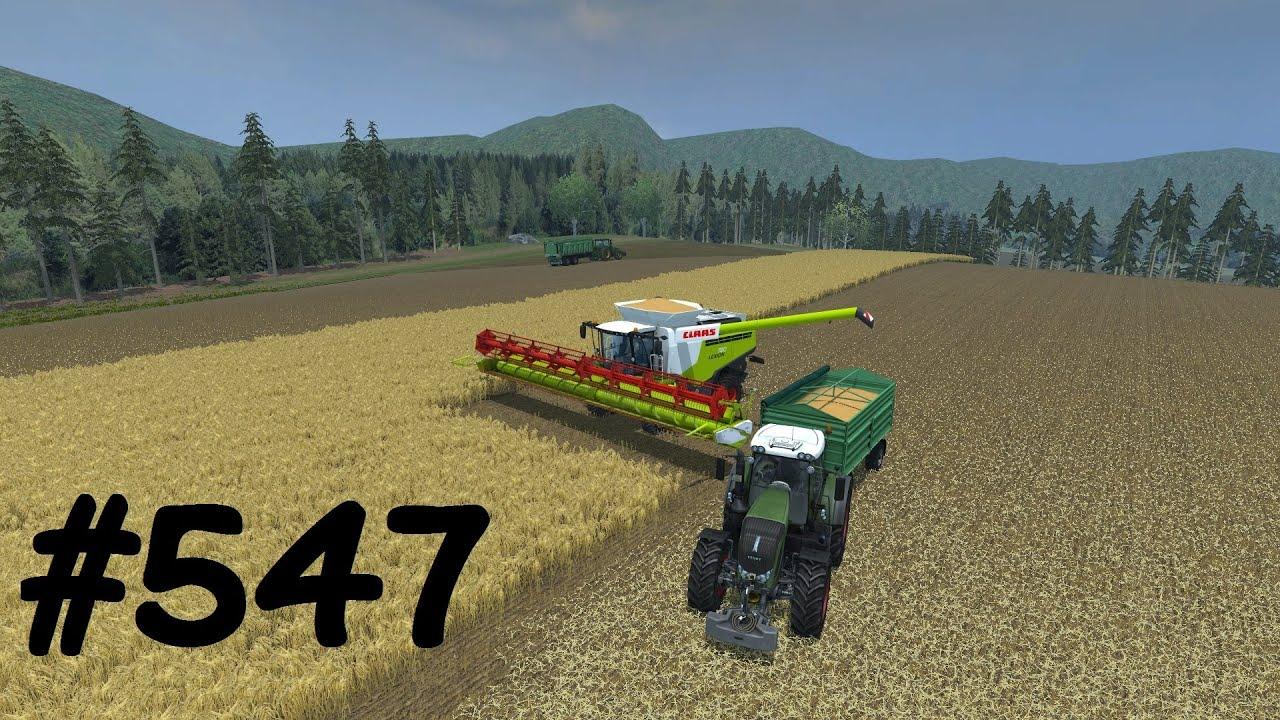 landwirtschafts simulator hilfe