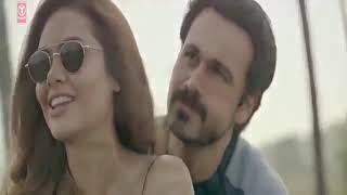 Ajay devgan new movie trailer 2018//ACTION MOVIES