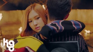 Download G-DRAGON (feat. ROSÉ of BLACKPINK) - WITHOUT YOU (결국) MV