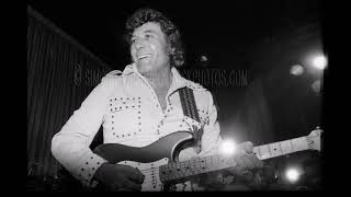 Carl Perkins A lion in the Jungle YouTube Videos