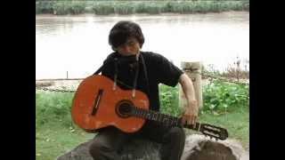 Em Còn Nhớ Hay Em Đã Quên - Thế Vinh Guitar