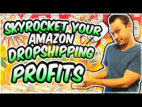 where-to-buy-discounted-gift-cards-online-to-skyrocket-your-profits-with-amazon-dropshipping