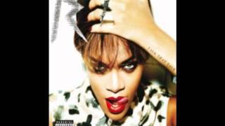 Rihanna-Talk That Talk-2011 FREE ALBUM DOWNLOAD!!!