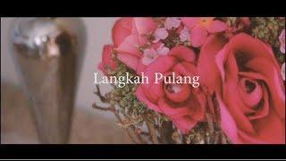 """""""Langkah Pulang"""" by PSPD 2018 Short Film Diesnatalis 28 FK ULM"""