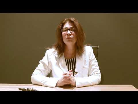 Лапароскопические операции в гинекологии. Оперирующий гинеколог. Ольга Орлова. Москва.