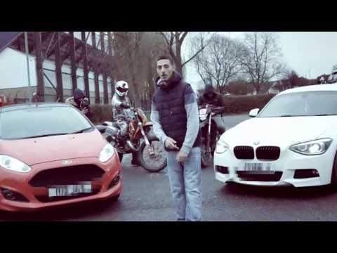 LilMan - Truth (Music Video)