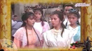 Đạo Soái Sở Lưu Hương 1984 #1