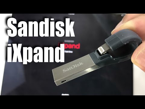sandisk-ixpand-flash-drive-for-iphone-and-ipad-review