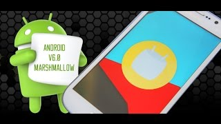 Install Android 6 (Marshmallow) OS || Samsung Galaxy Grand i9082 || How to Install-Update