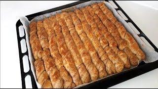 Haşhaşlı Çörek|Bütün Püf noktalarıyla|Selma'nın Mutfağı
