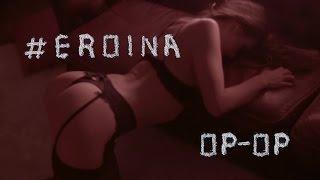 """О чем поется в песне """"Ероина оп оп""""?//Carla's Dreams - Sub Pielea Mea"""