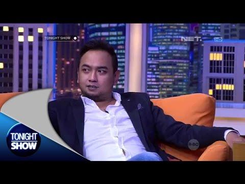 Free Download Bebi Romeo Berkolaborasi Dengan Sandhy Sondoro Mp3 dan Mp4