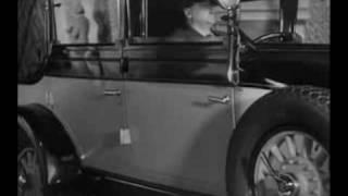 Mabuse trailer