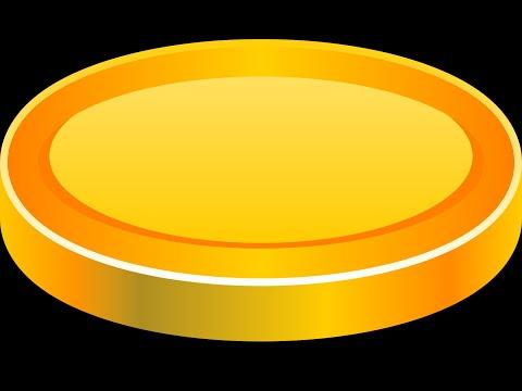 Курс рубля на сегодня - евро, гривны, тенге, лиры на 09.04.2021