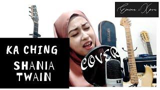 Download Mp3 Ka Ching By Shania Twain  Cover  90s