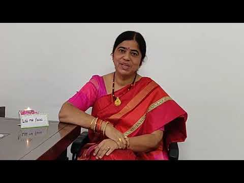 how-to-increase-your-concentration?---mindfulness-technique-|-sudisha-dr-geetha-challa