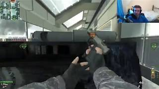 MW3 PC: THE PISTOL PROFESSIONAL - #NotAMacro.