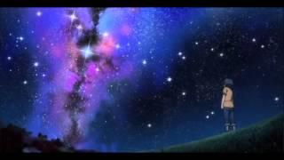Gundam Build Fighters OST - Fleeting Love