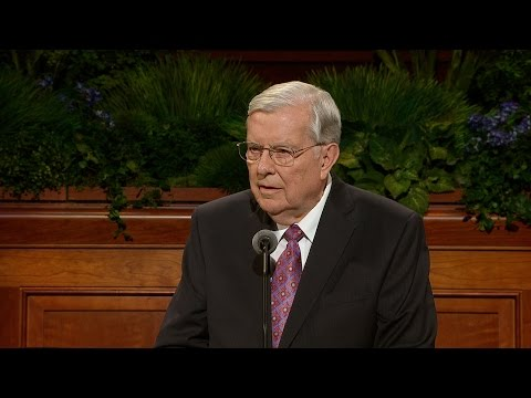 Heaven: A New Message from Billy Graham from YouTube · Duration:  28 minutes 40 seconds