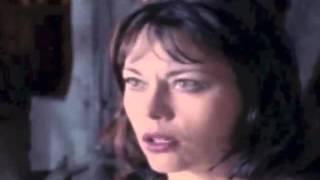 Musetta Vander in American Hero (1997)