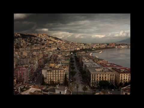 Top 10 - Le 10 citta più pericolose al mondo from YouTube · Duration:  2 minutes 11 seconds