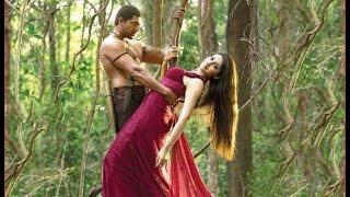 Vanamagan Trailer - Official | Jayam Ravi,Sayyeshaa Saigal | A. L. Vijay, Harris Jayaraj