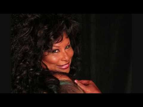 """The Song"" - INCOGNITO featuring Chaka Khan"