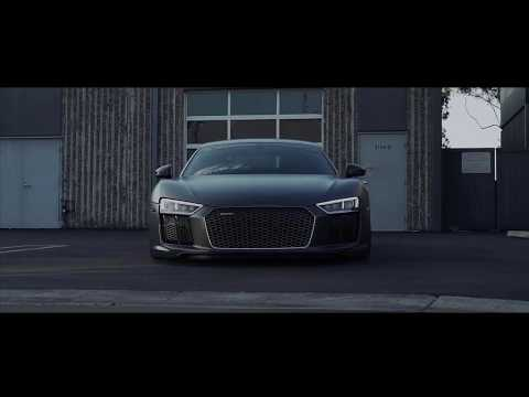 BRAND NEW AUDI R8 ( 2018) | Review And Speed Test | 🚀🚀🚀🚀
