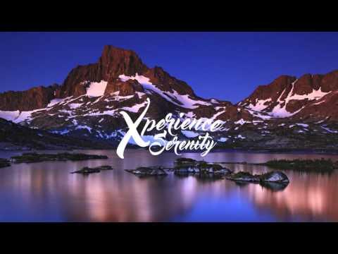 Joakim Karud - Keep On Going