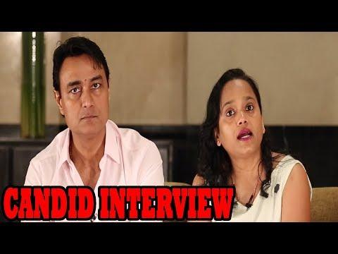 Pehredaar Piya Ki's Producers Talk About The Controversies Regarding The Show   UNCUT   Part 1